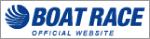 BOAT RACE OFFICIAL WEBSITE
